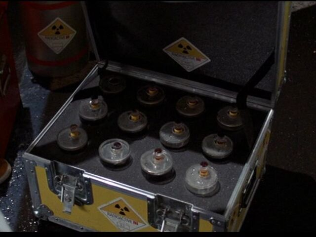 File:Plutonium box.jpg