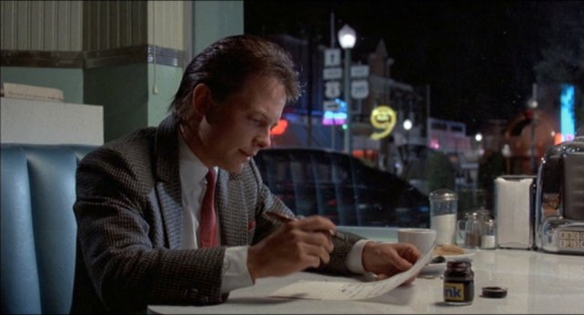 File:Marty Writing Letter To Doc.jpg