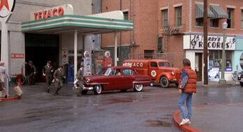 Texaco1955wide