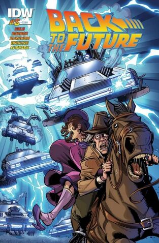 File:BTTF IDW issue 5 cover.jpg