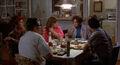 McFly family dinner.jpg