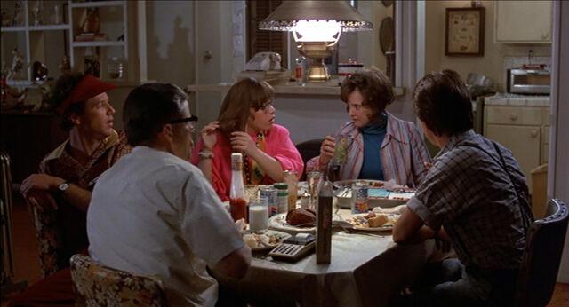 File:McFly family dinner.jpg