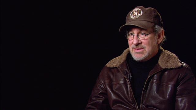 File:Steven Spielberg.png