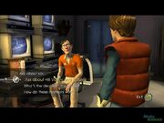 508043-back-to-the-future-the-game-windows-screenshot-conversation
