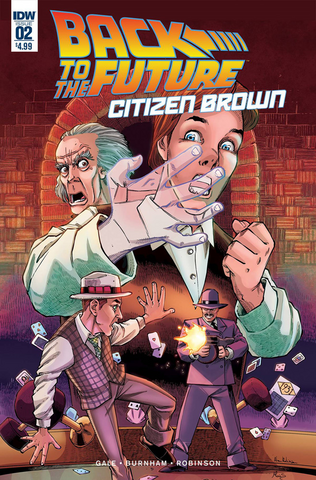 File:BTTF Citizen Brown 2.png