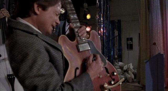 File:Marty guitar3.jpg