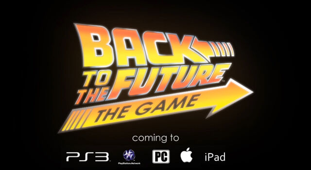 File:BTTF-game-SS-17.jpg