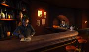 ElKid Bar
