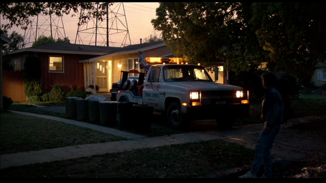 File:The McFly residence in 1985, before Marty's trip to 1955 (better quality).png