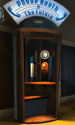 File:PhoneBooth1.png