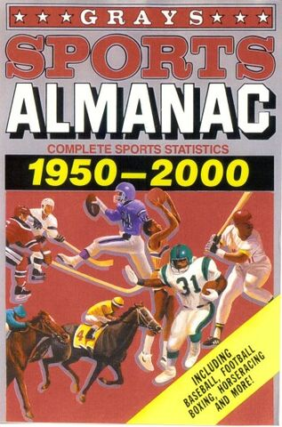 File:358px-Almanacfront-1-.jpg