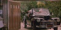 Biff's garage