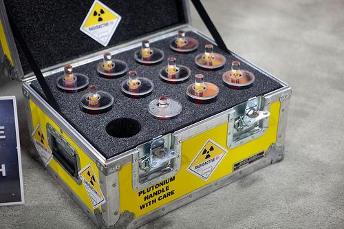 File:Plutonium Case.jpg