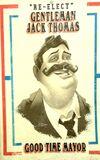Jack thomas poster