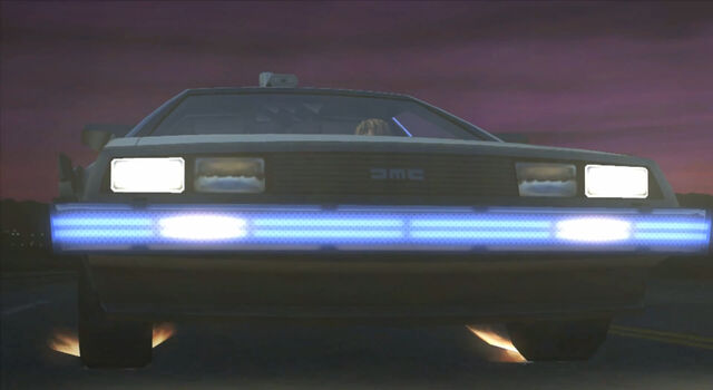 File:BTTF-game-SS-15.jpg