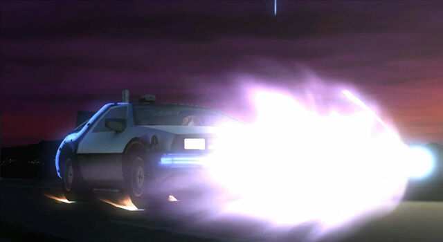 File:BTTF-game-SS-16.jpg