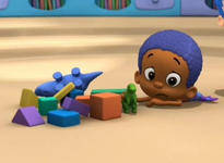 Construction Psyched!/Images | Bubble Guppies Wiki ...