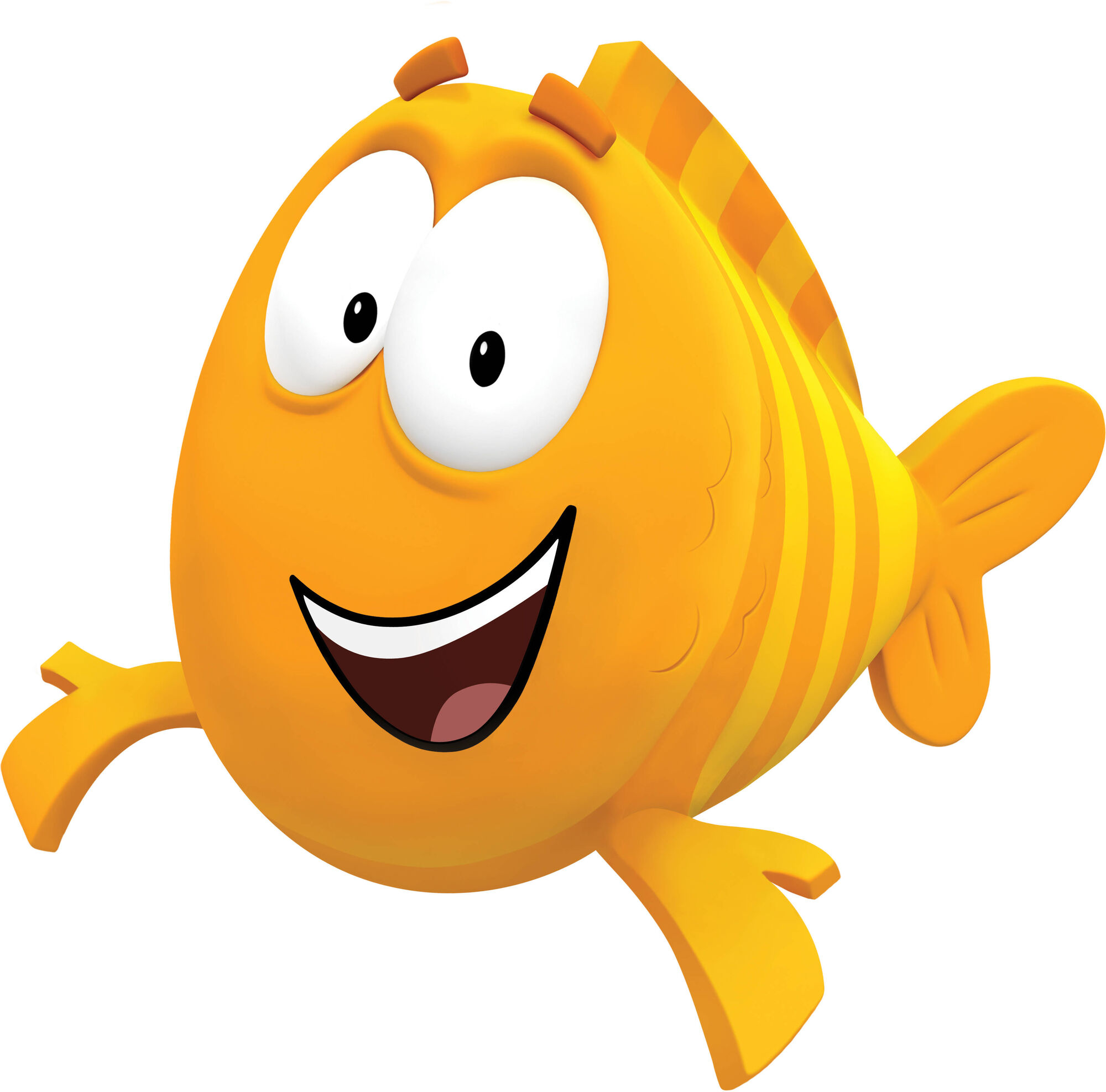 Mr grouper bubble guppies wiki fandom powered by wikia - Bubulles guppies ...