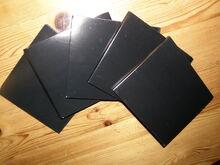 Monolith(Death Cube K album)