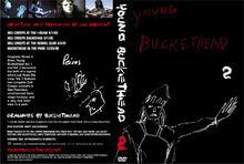 YoungBucketheadVol2