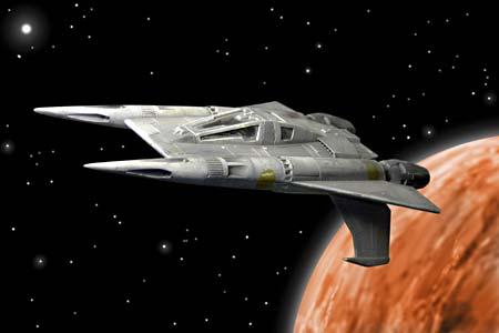 Brstarfighter.jpg