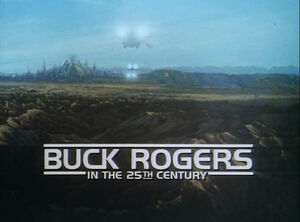 Buck-rogers-in-the-25th-century-title-card-opening-credits-review-episode-guide-list