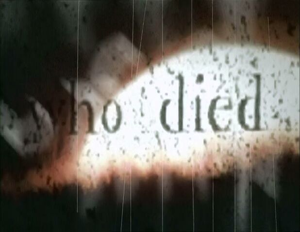 File:Buffy title sequence 'who died' (seasons 1-2).jpg