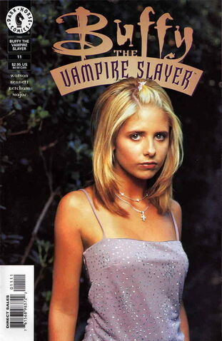 File:Buffy11photobig.jpg