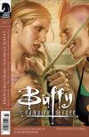 BuffyS8-23a