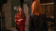Buffy613 292