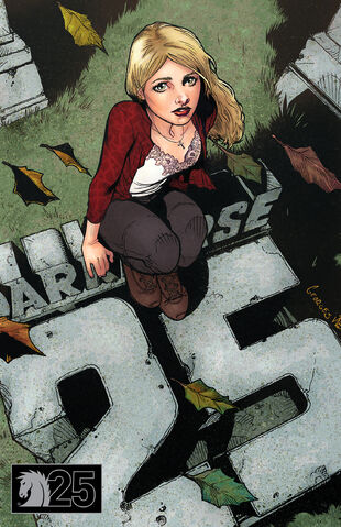 File:Buffy1B.jpg
