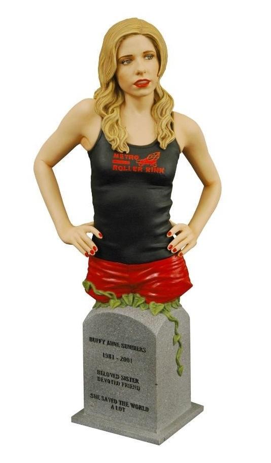 File:Buffy vs Dracula Buffy Bust.jpg