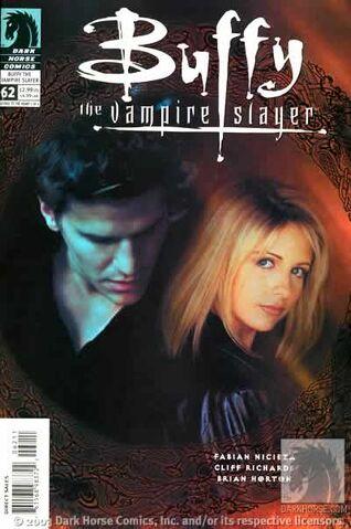 File:Buffy62-variant-cover.jpg