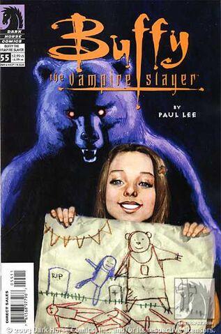 File:55-Dawn and Hoopy the Bear.jpg