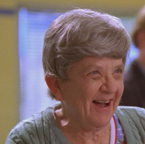 File:Old lady.png