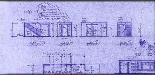 File:Buffy's house dining room and stairs blueprint close up.jpg