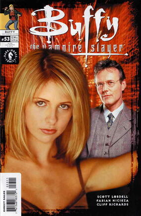 Buffy53-photo-cover