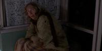 Unidentified Old Woman (Anne)