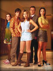 Buffy1b