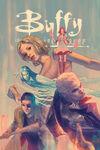 BuffyS10 4 A art