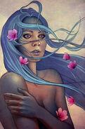 Illyria issue 4