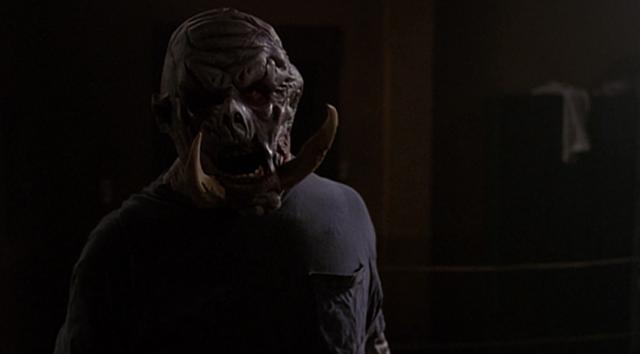 File:Grappler Demon.png