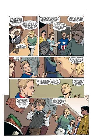 File:Buffys10n6p3.jpg