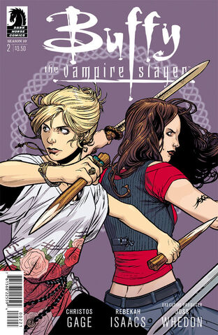 File:BuffyS10 2 B.jpg