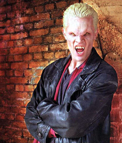 File:Spike vamp face 3.jpg