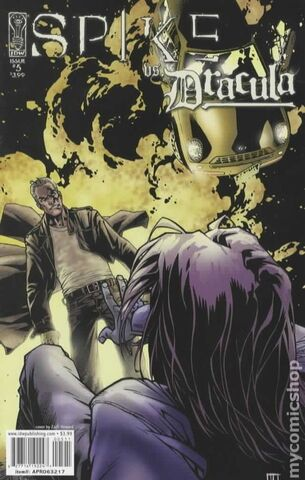 File:SpikevsDracula-5-cover2.jpg