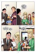 BuffyHS2p3