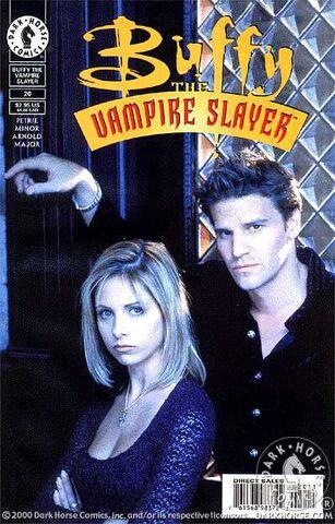 File:Buffy20photobig.jpg