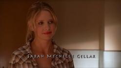 Buffyseason6