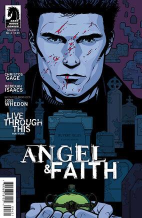 AngelFaith4B